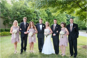 knoxvilleweddingphotography039