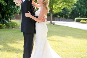 knoxvilleweddingphotography040