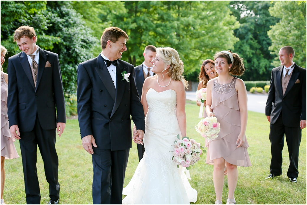 knoxvilleweddingphotography042