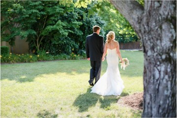 knoxvilleweddingphotography048