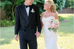 knoxvilleweddingphotography051