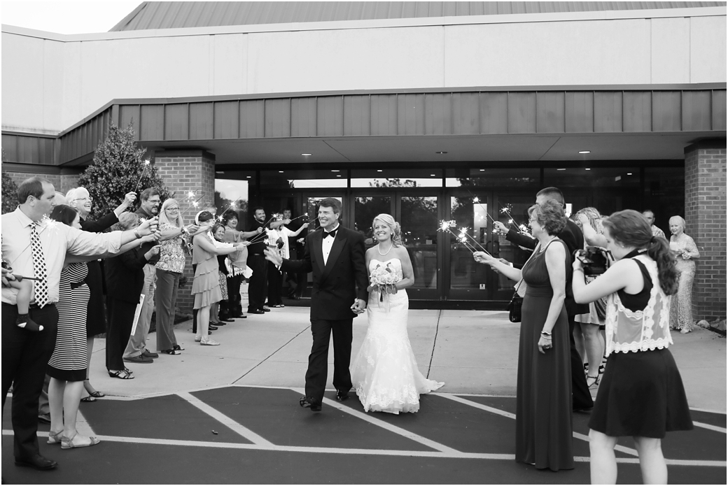 knoxvilleweddingphotography070
