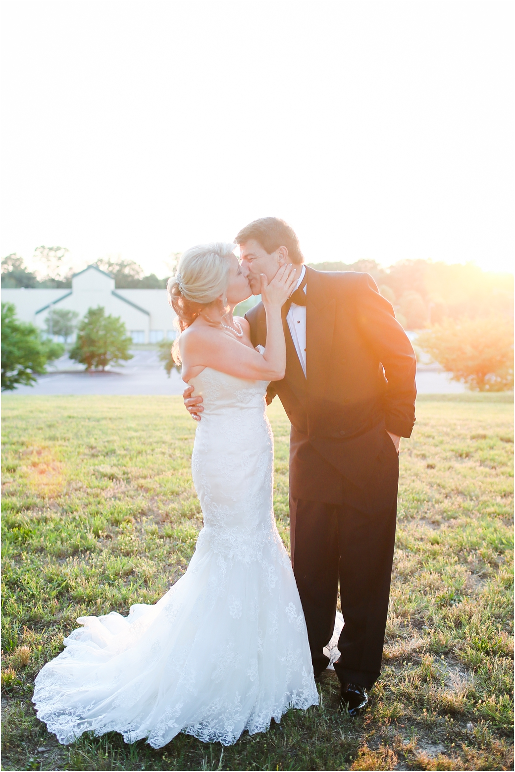 knoxvilleweddingphotography071