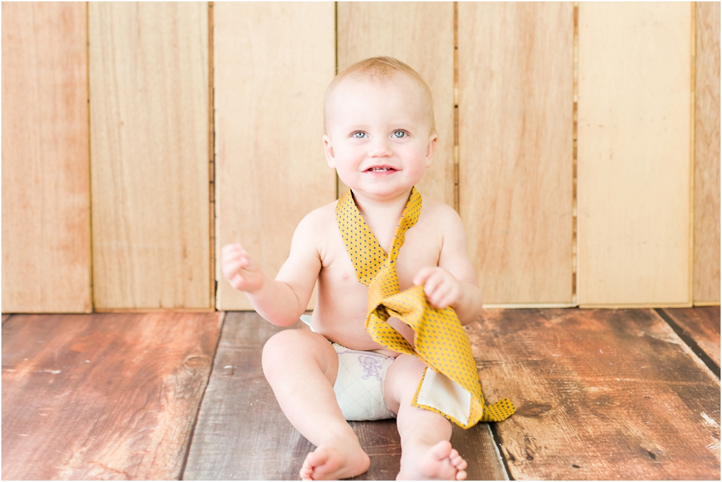 knoxvillebabyphotographer17.jpg