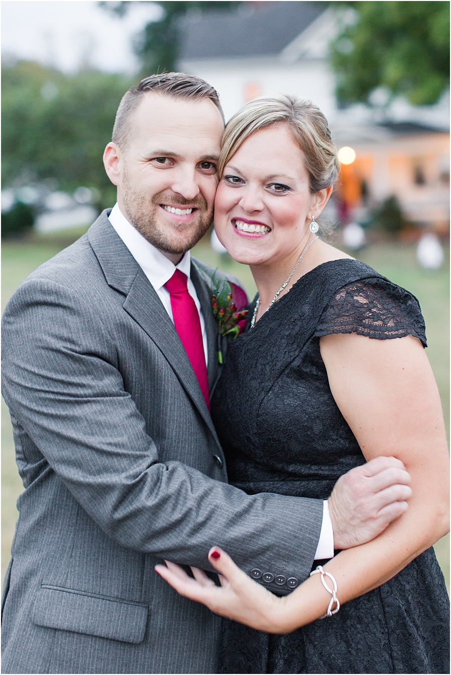 dandridgetnweddingphotographer096.jpg