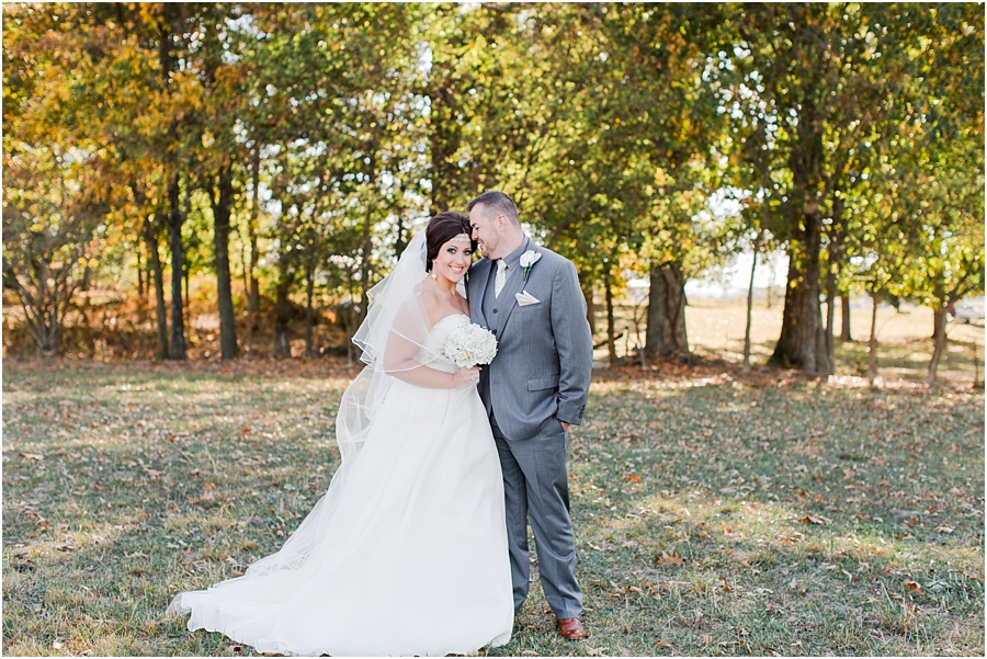 jeffersoncitytnweddingphotographer035.jpg
