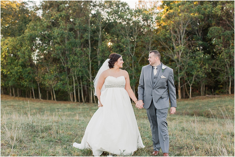 jeffersoncitytnweddingphotographer070.jpg