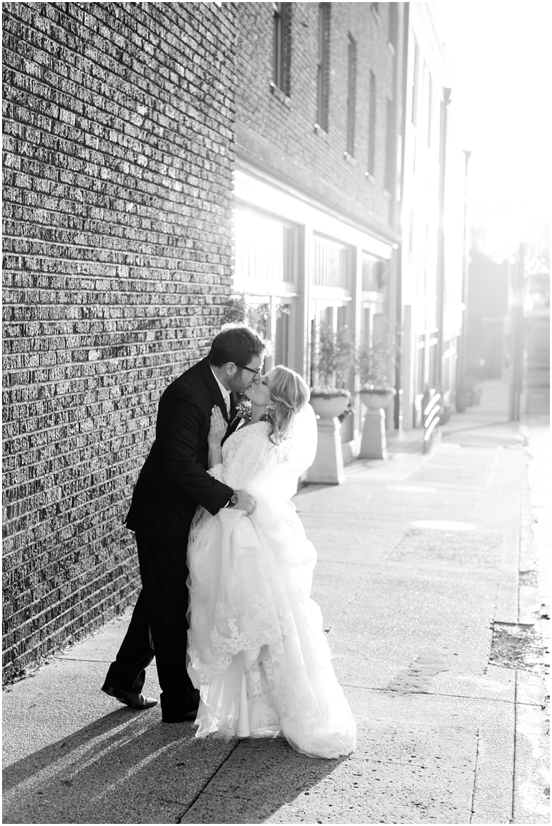 knoxville wedding photographer the standard knoxville
