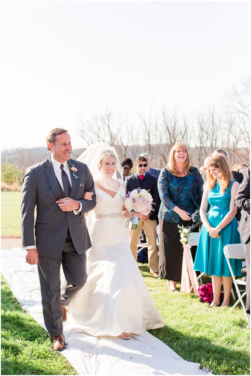 gettysvuecountryclubwedding056.jpg