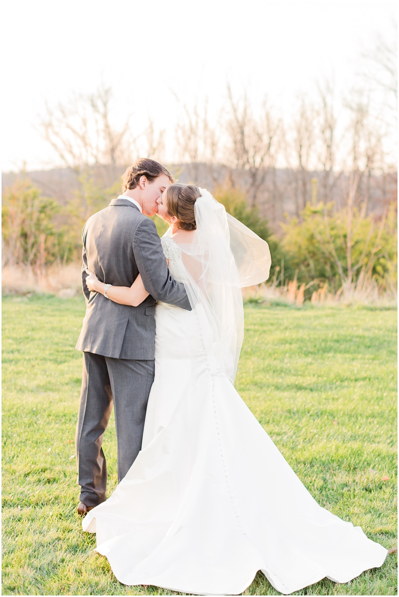 gettysvuecountryclubwedding104.jpg