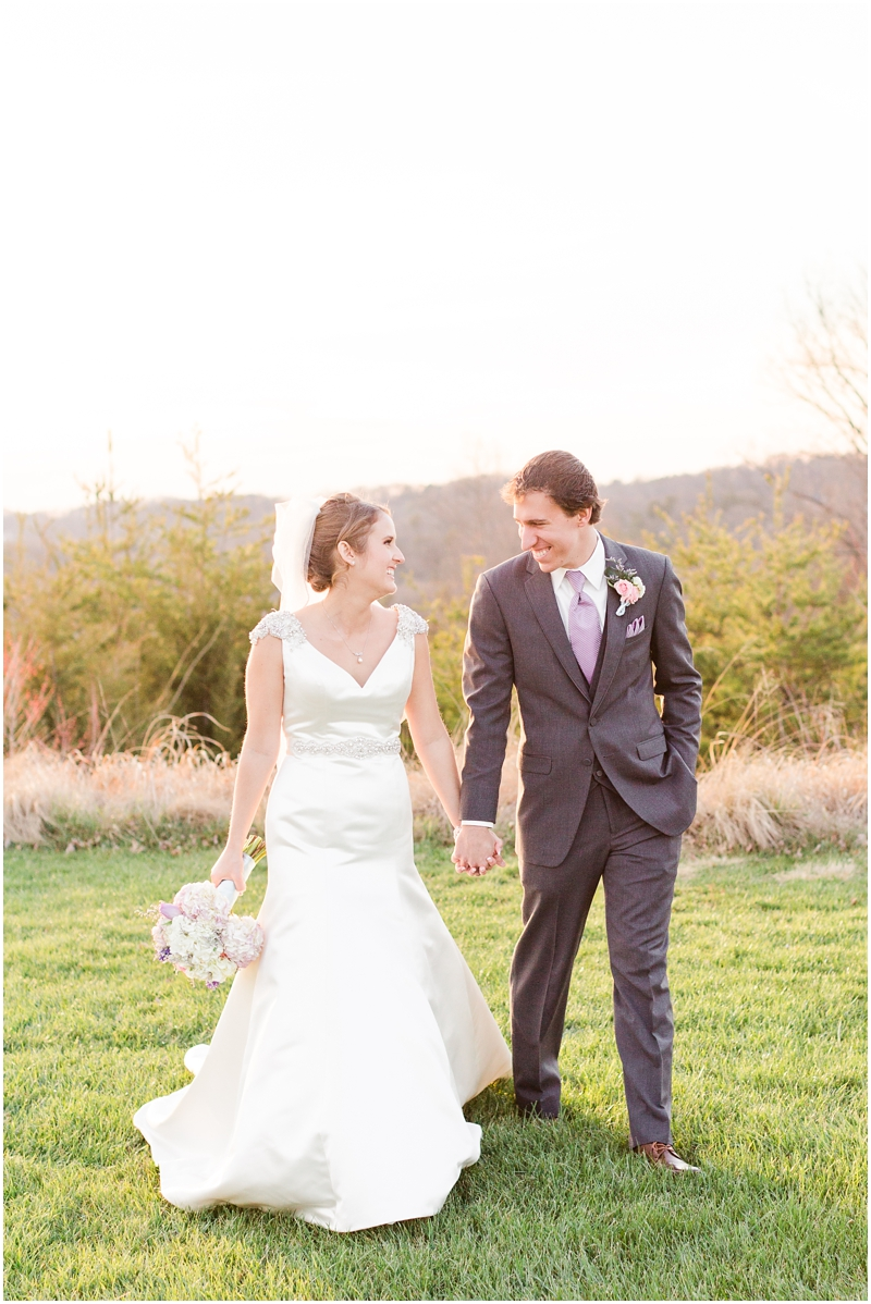 gettysvuecountryclubwedding105.jpg