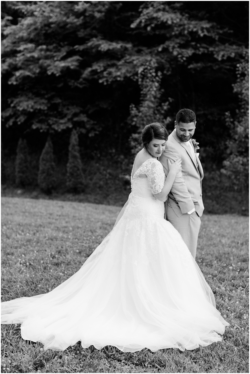 knoxville wedding photographer_0548