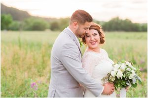 knoxville wedding photographer_0551