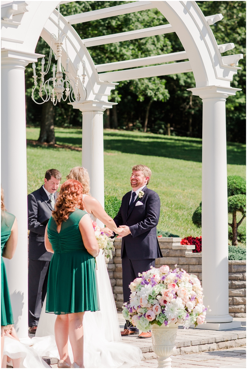 jeffersoncitytnweddingphotographer016.jpg