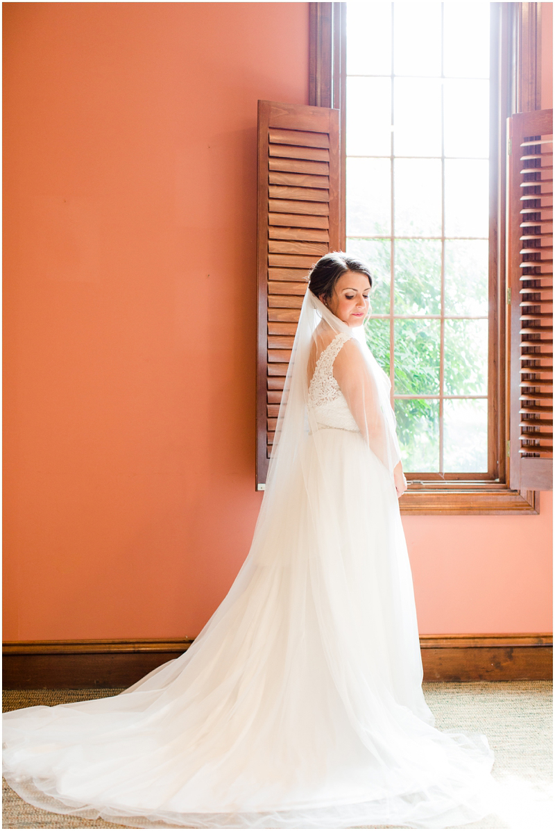 knoxville wedding photographer_1574