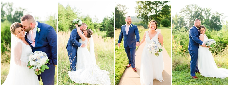 knoxville wedding photographer_1576
