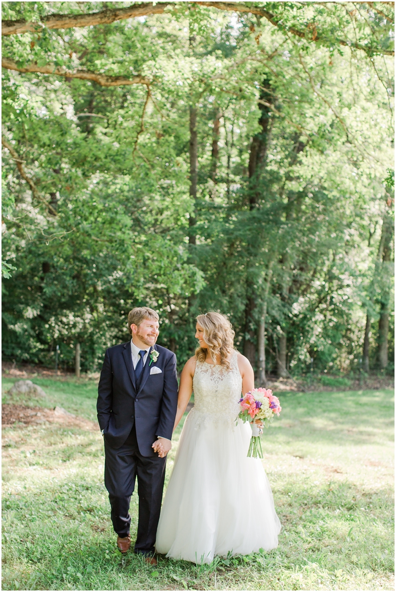knoxvilleweddingphotography012.jpg