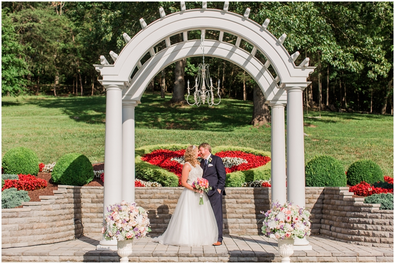 knoxvilleweddingphotography019.jpg