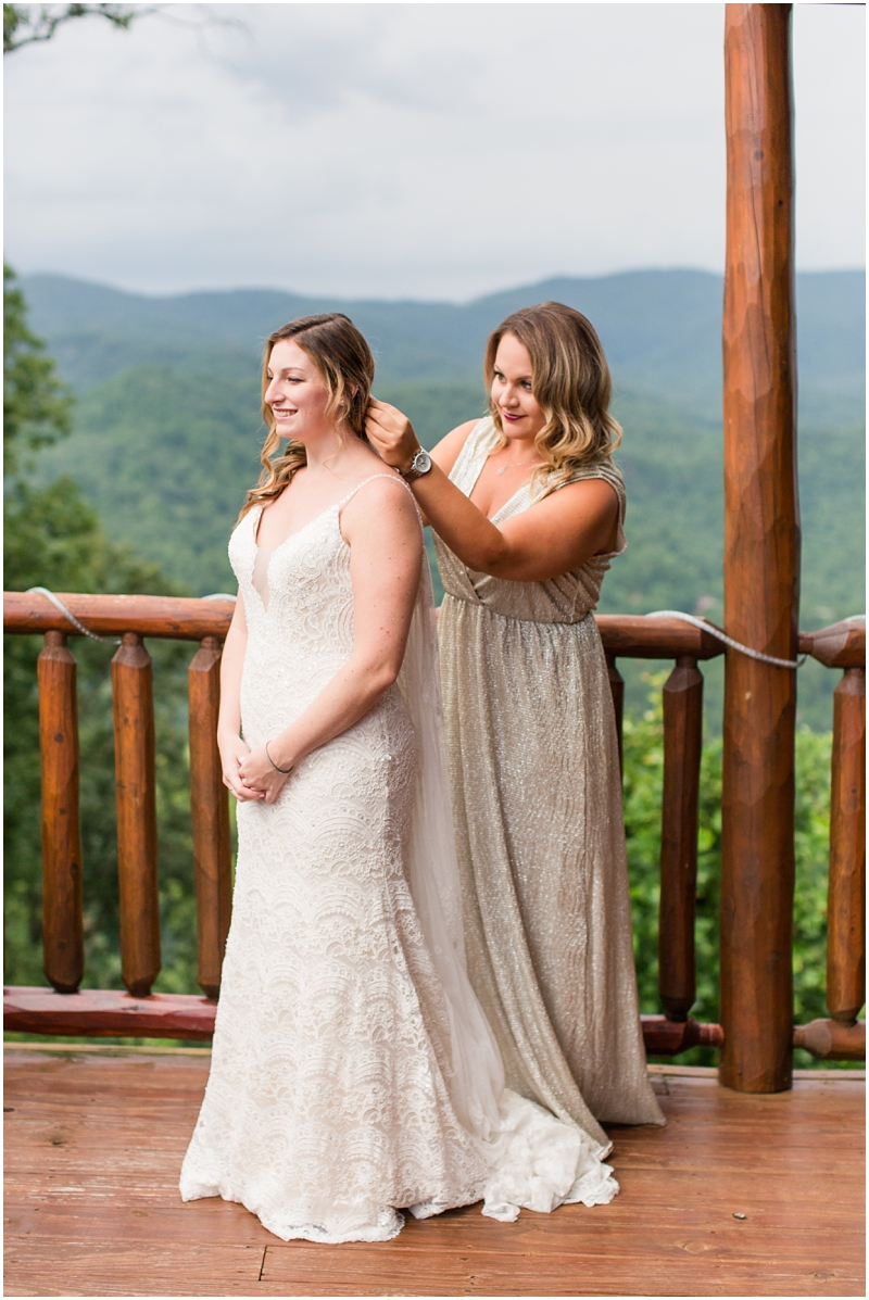 smokymountainwedding024.jpg