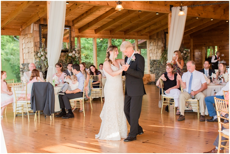 smokymountainwedding104.jpg