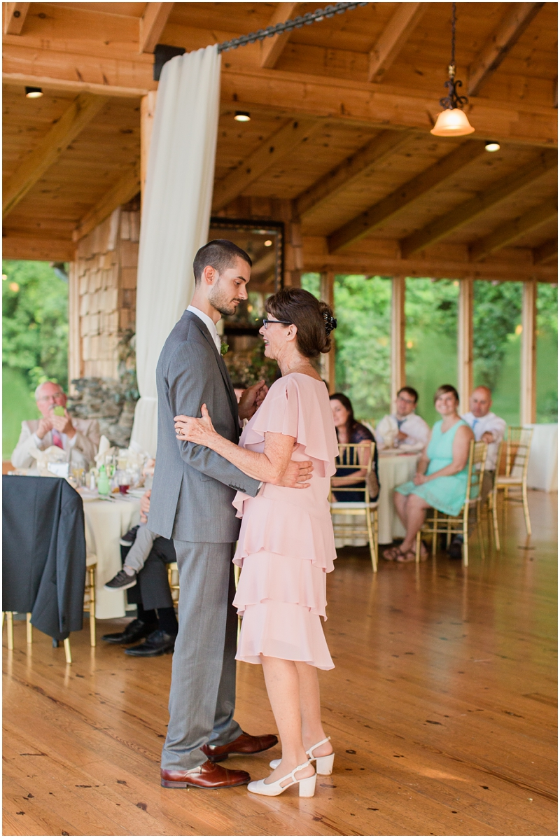 smokymountainwedding108.jpg