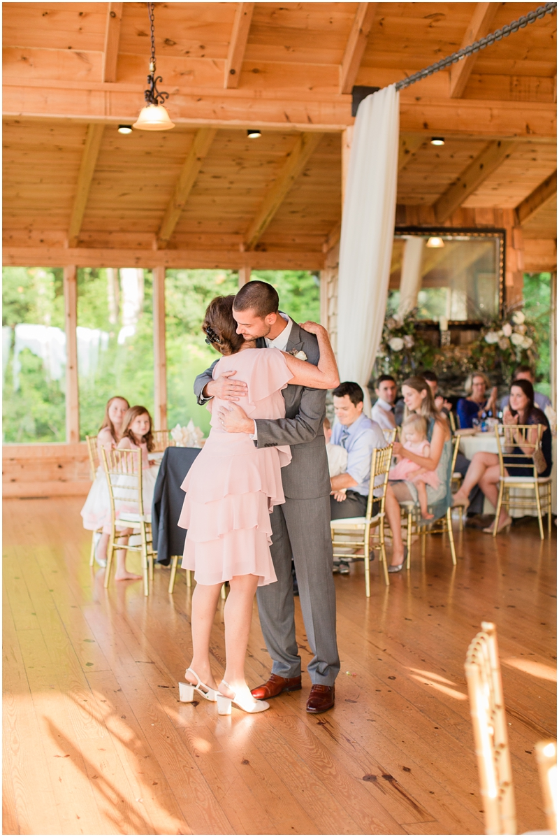 smokymountainwedding110.jpg