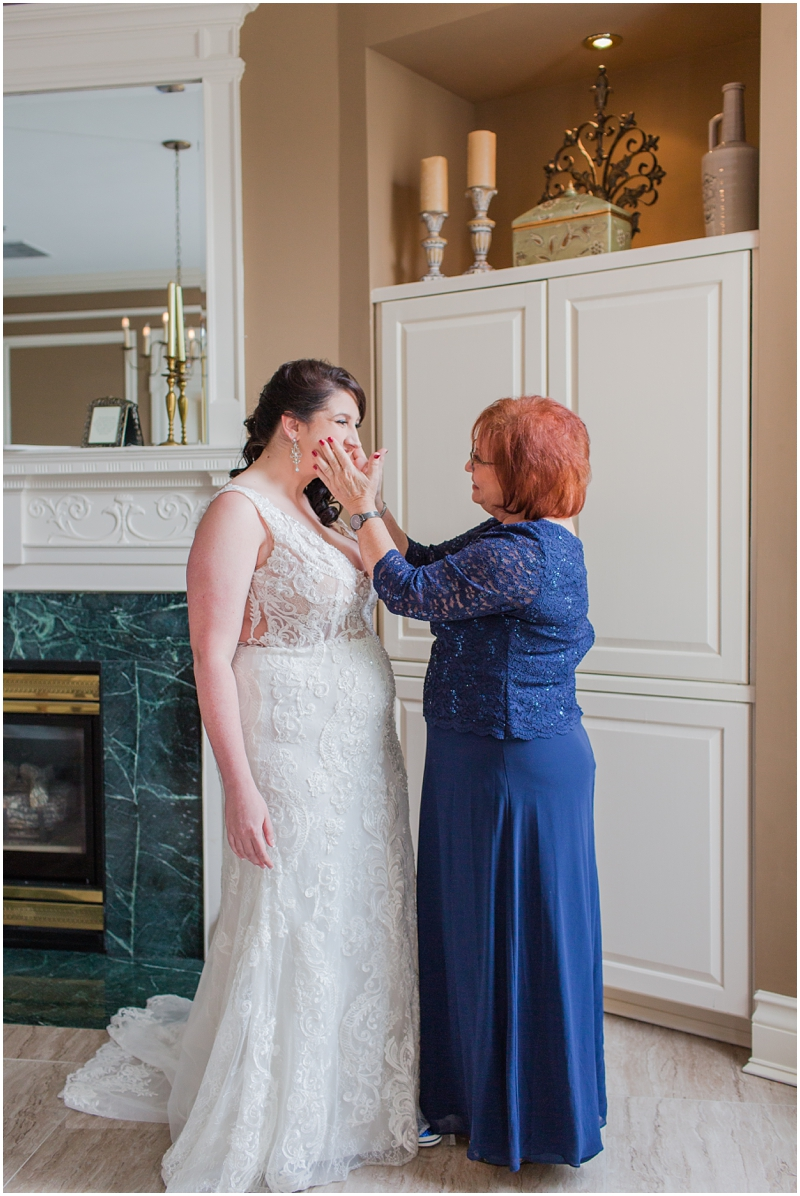 greenevilleweddingphotographer015.jpg