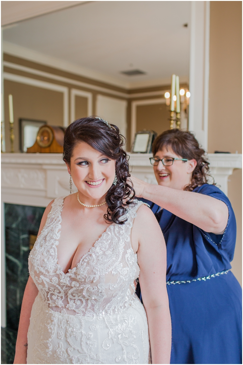 greenevilleweddingphotographer017.jpg