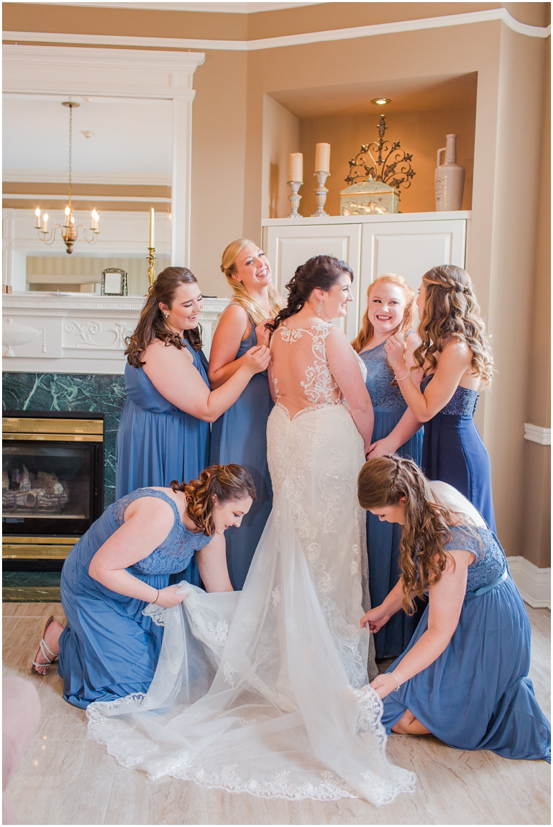 greenevilleweddingphotographer019.jpg