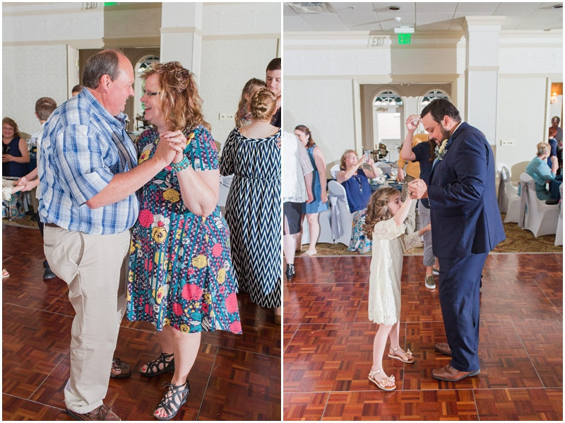 greenevilleweddingphotographer092.jpg
