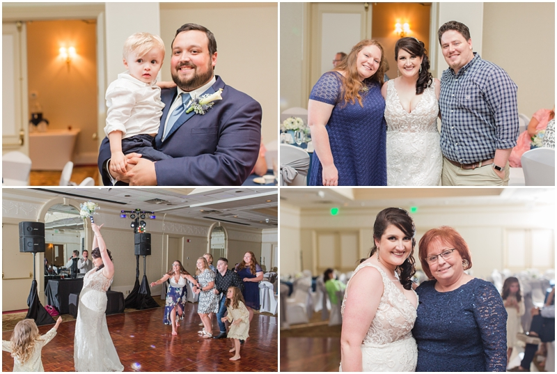 greenevilleweddingphotographer095.jpg